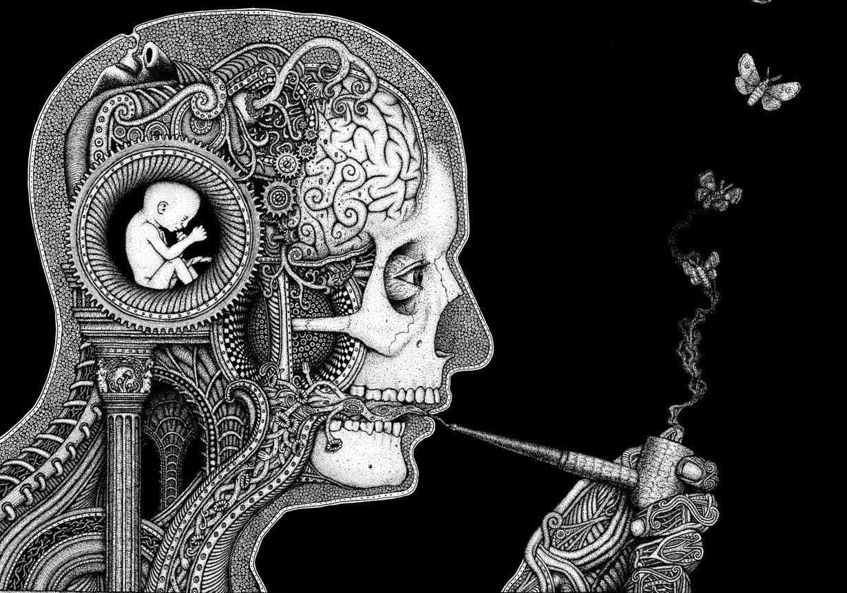 Когнитивная Интроспекция