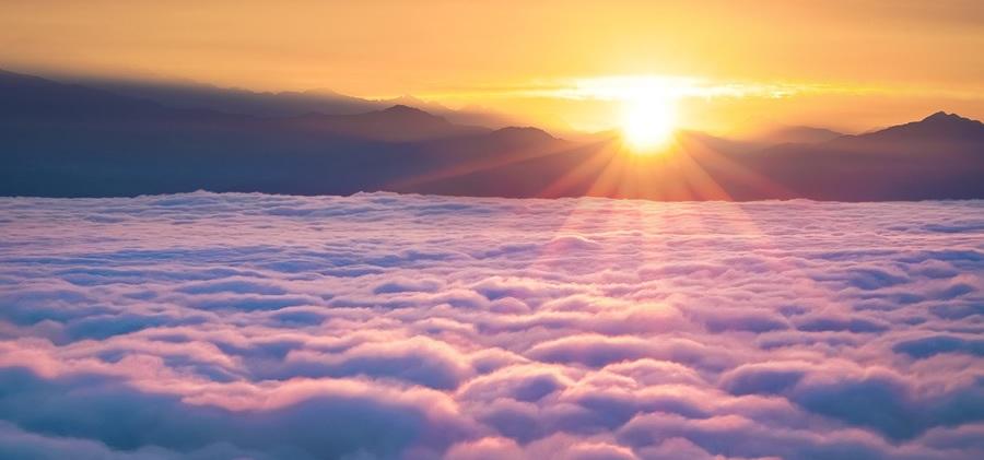 fotografii-nad-oblakami_3